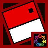 MAJU - MAJU icon