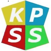 2019 KPSS Güncel Bilgiler icon