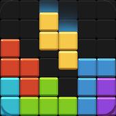Amazing Block Puzzle icon