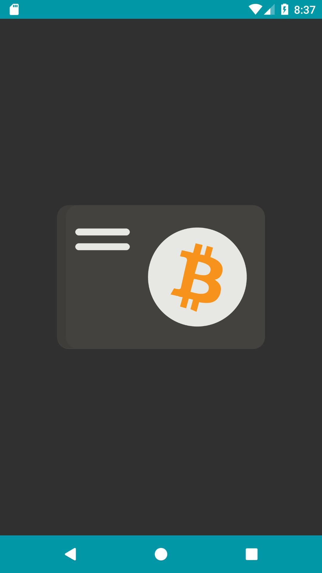 farm bitcoin android