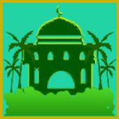 Jadwal Imsak 2015 icon