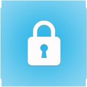 셀프락(잠금어플) icon