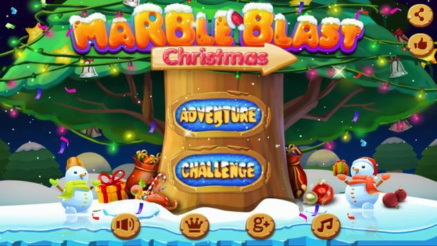 Marble Blast! apk screenshot