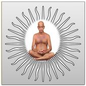 देशनालब्धि-गुणस्थान icon