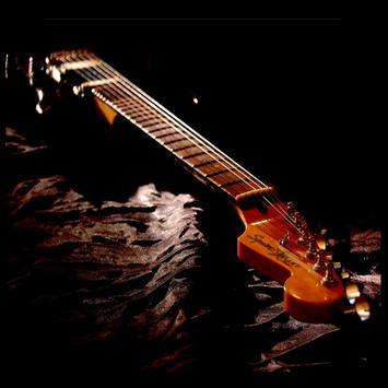 Chord Gitar Lagu Barat screenshot 1