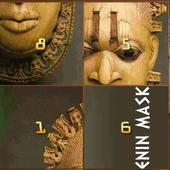 671 Puzzle icon