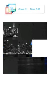 7039 Puzzle screenshot 1