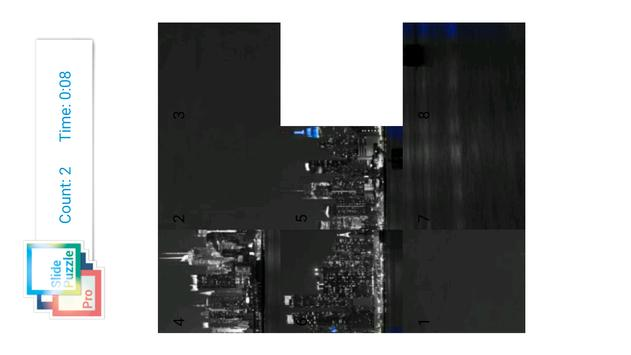 4533 Puzzle apk screenshot