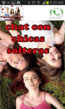 Buscar Amigos Cercanos Chat screenshot 5