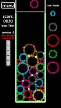 Synthballs (Unreleased) apk screenshot
