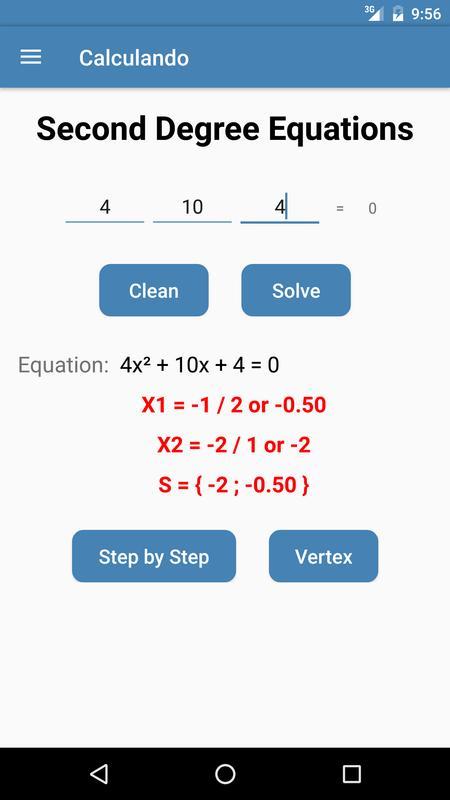 7cc9f7a768a Calculando poster Calculando screenshot 1 Calculando screenshot 2 ...