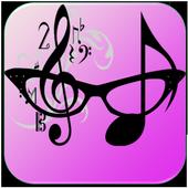 Smart Music Dangdut icon