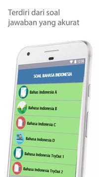 Soal UN SMA (UNBK-UNKP) 2018 SBMPTN–USBN (Rahasia) screenshot 2