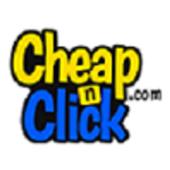 CheapnClick icon