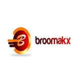 Broomakx icon