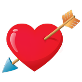 Indian Love Tester Game icon
