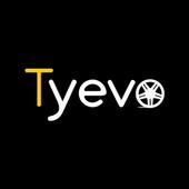 Tyevo Conductor icon