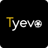 Tyevo Conductor icon
