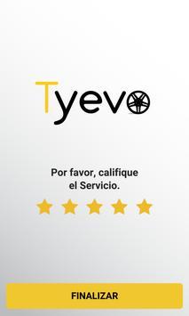Tyevo Conductor screenshot 4