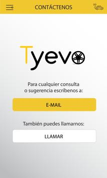 Tyevo Conductor screenshot 5