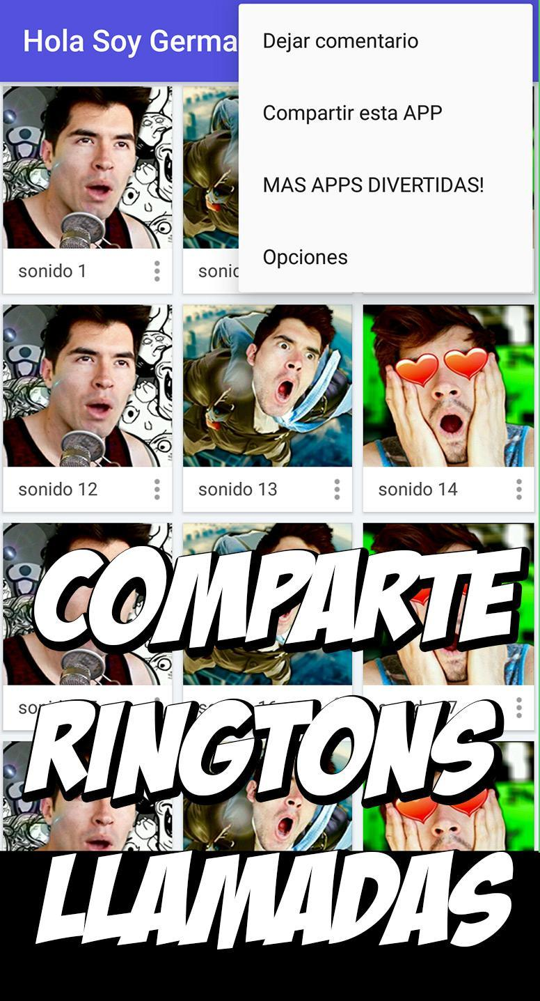 German Frases Sonidos For Android Apk Download