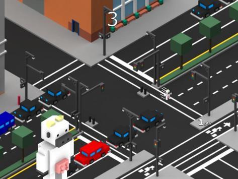 Dash: New York screenshot 12