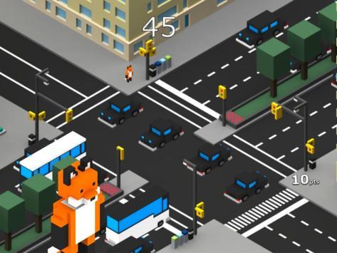 Dash: New York screenshot 13