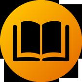 לוח חופשות משרד החינוך והעבודה icon