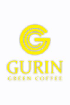 GURIN INDONESIA poster