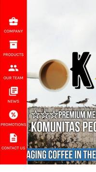 GURIN INDONESIA apk screenshot