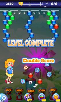 Gumball Blaster screenshot 3