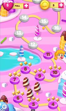 Gumball Blaster screenshot 1