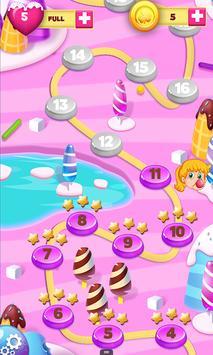 Gumball Blaster screenshot 1