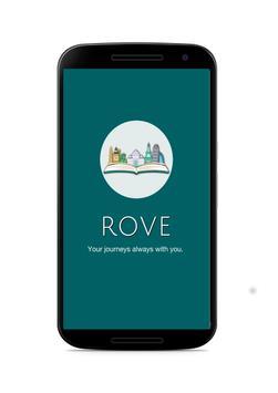 Rove screenshot 5