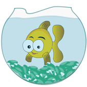 Fish Toss icon