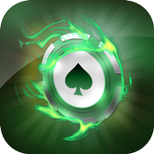 Guru of Poker Online Free icon