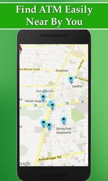 Places NearBy Me - Find Nearest Place Around Me apk screenshot