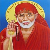 Shri Sai Guruvar ki Aarti icon