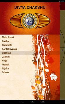 Divya Chakshu apk screenshot