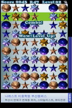 Jewelry game Original apk screenshot