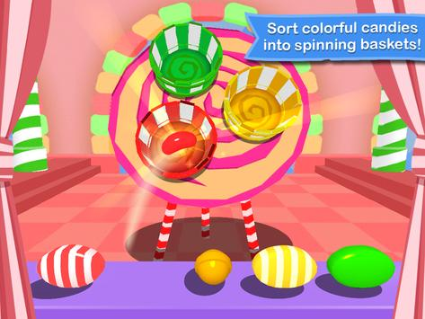 Carnival Craze screenshot 13