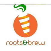 Roots and brew Abuja ( Staff App) icon