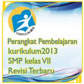 RPP IPS icon