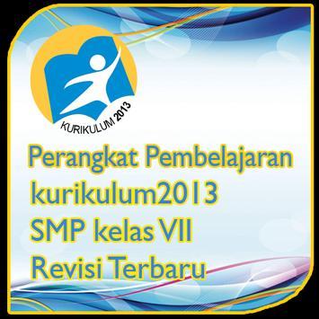 RPP IPS poster