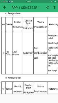 RPP IPS screenshot 4