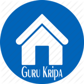 Guru Kripa Properties icon