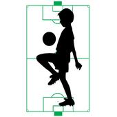 Learn Soccer Skills icon