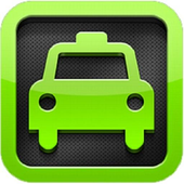 Guide for Driver Partners | Rideshare Drivers Guru icon