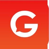 투자의 타짜들 구루핀 - 타짜들이 만든 완전 현장전문강좌 icon