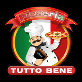 Pizzeria Tutto Bene icon